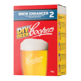 BREW ENHANCER 2