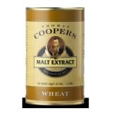 Солодовый экстракт Thomas Coopers Wheat Malt Extract Пшеничный