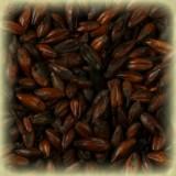 Солод Роустед Барли (Chateau Roasted Barley)