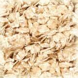 Солод Чит Вит Молт Флейкс (Chateau Chit Wheat Malt Flakes)