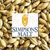 Солод Simpsons Best Pale Ale