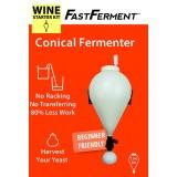 Ферментер FastFerment