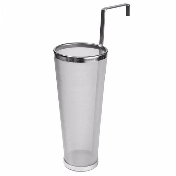Корзина-фильтр для хмеля Hop Spider