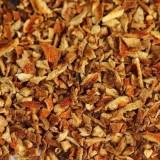 Цедра апельсина (кусками) 50 гр.
