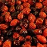 Шиповник плоды 50 гр.