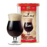 Солодовый экстракт Thomas Coopers Devil's Half Ruby Porter