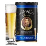Солодовый экстракт Thomas Coopers Pilsener