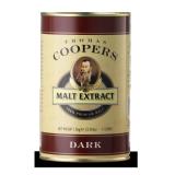 Солодовый экстракт Thomas Coopers Dark Malt Extract