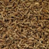 Анис (в зернах) 50 гр.