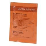 Дрожжи SafAle BE-134