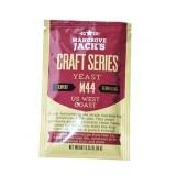 Дрожжи US West Coast Yeast M44
